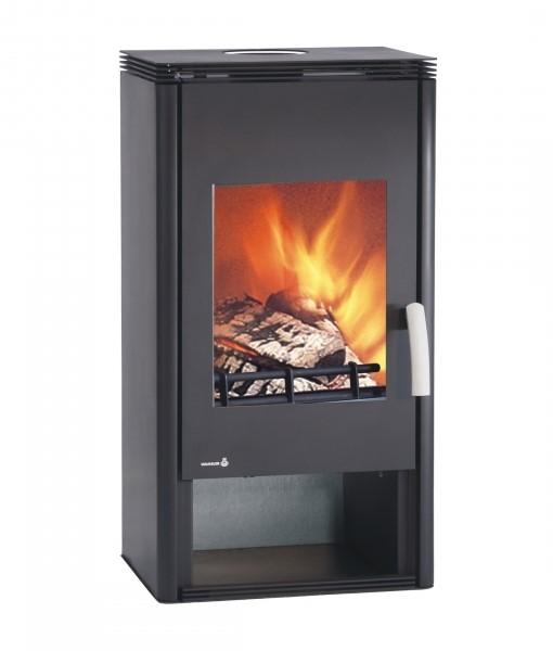 wamsler stoves plumbwell heating. Black Bedroom Furniture Sets. Home Design Ideas